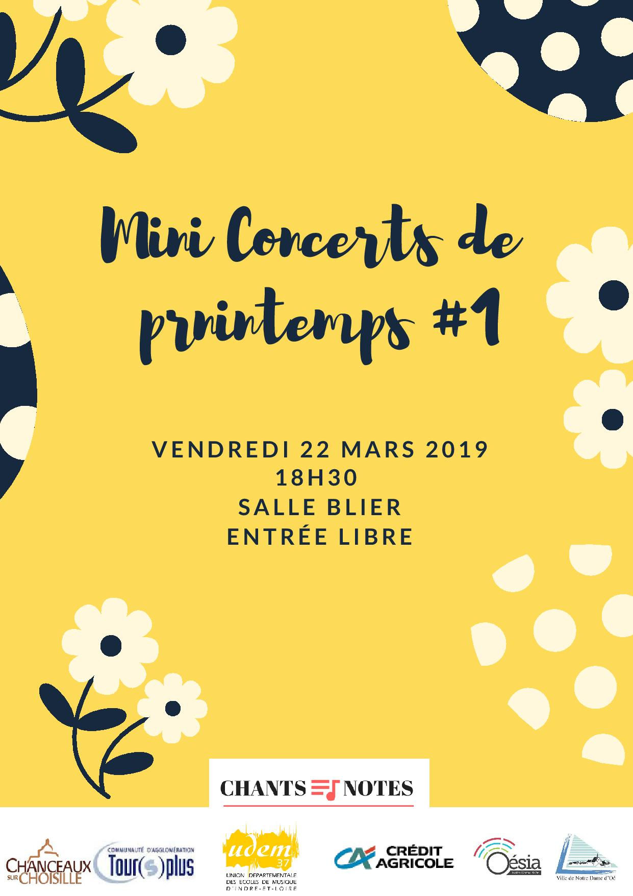 Mini concerts de printemps 1 page 001